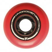 Roda Rollerblade Hydrogen 76mm 85A FP0 (4 rodas)